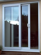 AMB Glass & Malvern Windows - Doors